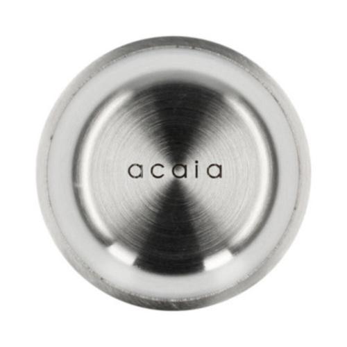 Acaia Filterdrager Doseerbeker