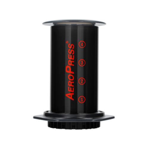 AeroPress Koffiemaker
