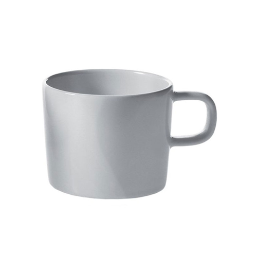 Alessi Mocha PlateBowlCup Espresso Kopjes