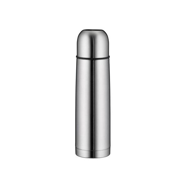 Alfi Isotherm Eco Thermosfles 0,75L Inox