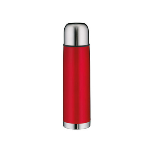 Alfi Isotherm Eco Thermosfles 0,75L Rood