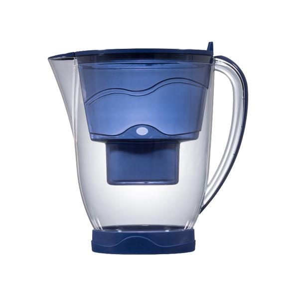 Aqua Select Whale Multimax Filterkan Blauw