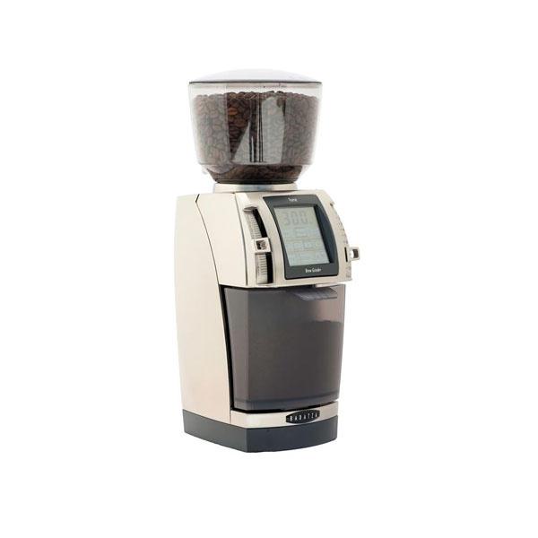 Baratza Forte BG Koffiemolen