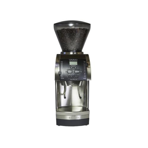 Baratza Vario Koffiemolen