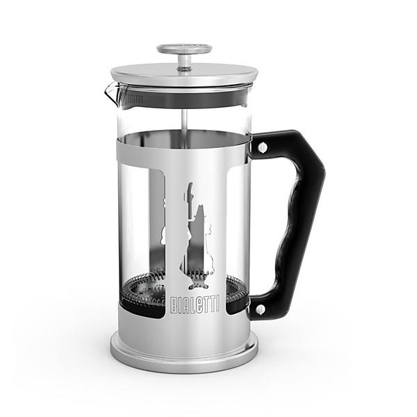 Bialetti Cafetiere RVS 0,6L