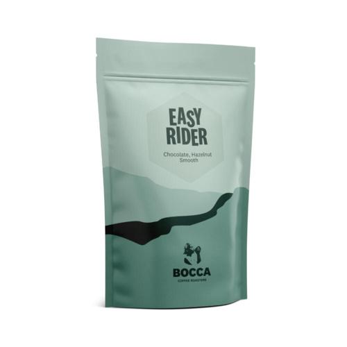 Bocca Coffee Proefpakket 750 gram
