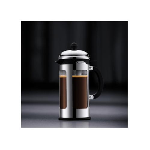 Bodum Chambord Cafetiere RVS 0,5L