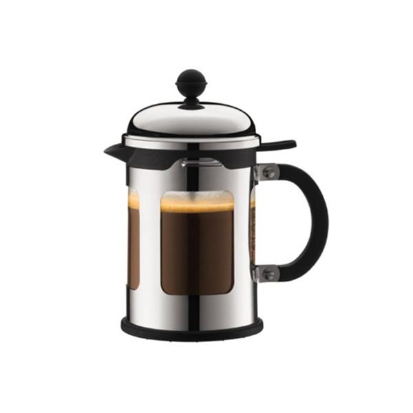 Bodum Reserveglas Chambord Cafetiere 0,5L