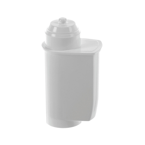 Brita intenza compatible waterfilter