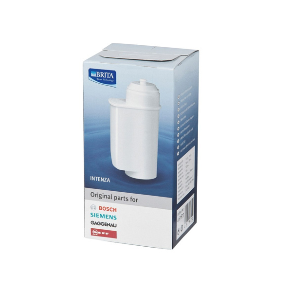 Brita Intenza waterfilter