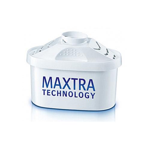 Brita Maxtra Plus Filterpatronen 6 stuks