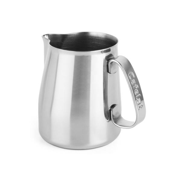 Cafelat Melkkan M 0,5L