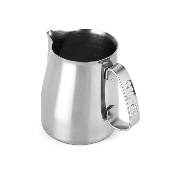 Cafelat Melkkan S 0,3L