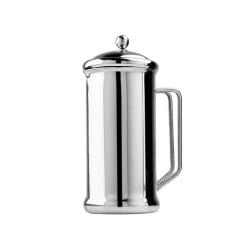 Cafetiere 400ml