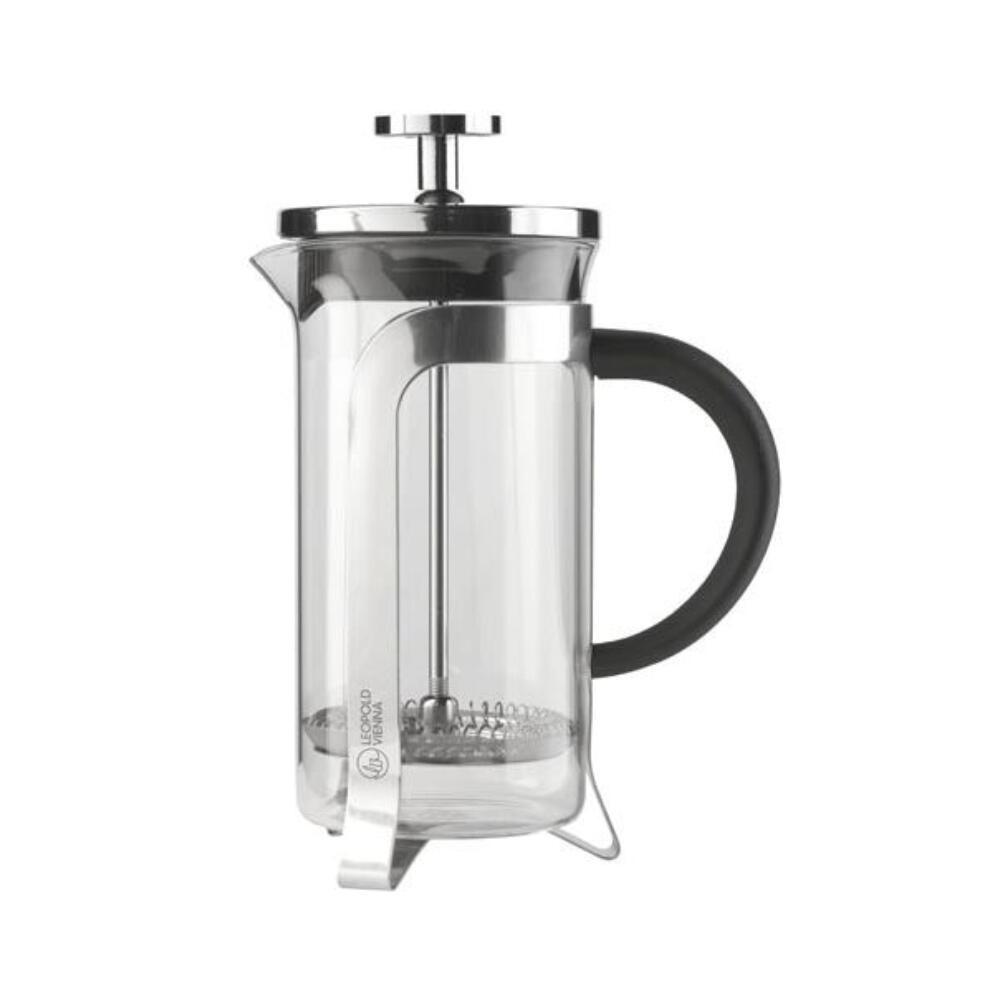 Cafetiere Reserveglas 0,35L