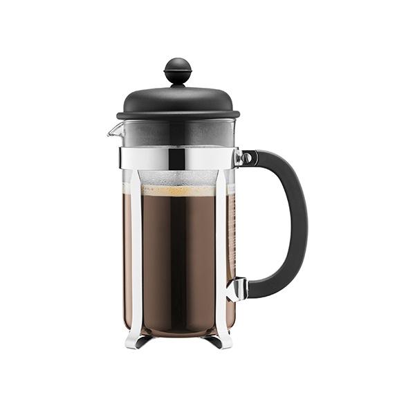 Cafetiere Reserveglas 1L
