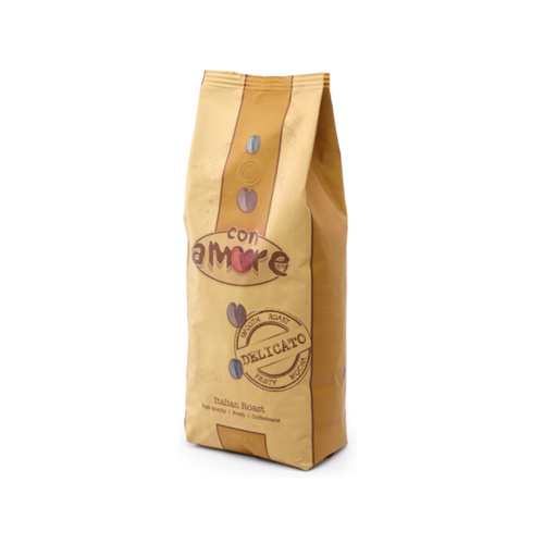 Caffe Con Amore Delicato Koffiebonen 1kg
