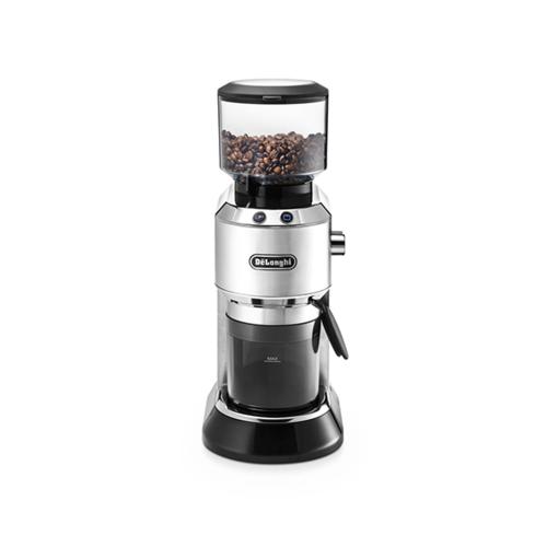 DeLonghi Dedica koffiemolen KG 520.M