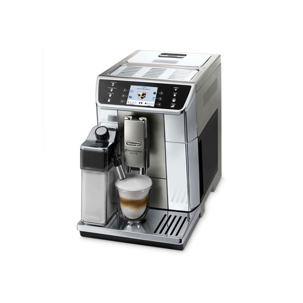 DeLonghi Primadonna Elite ECAM 650.55.MS