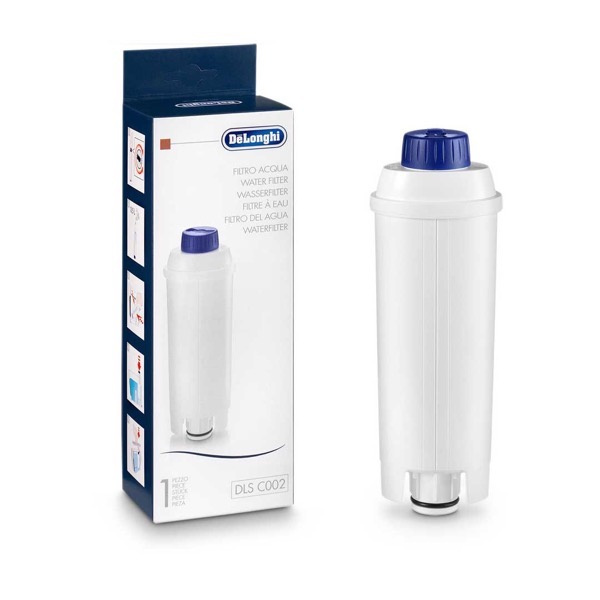 Delonghi Waterfilter DLS C002 - 1
