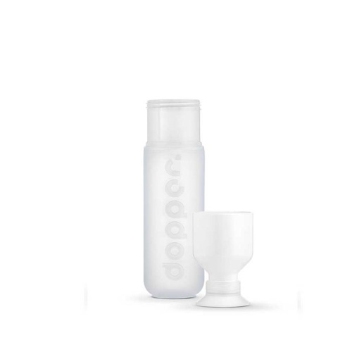 Dopper Pure White