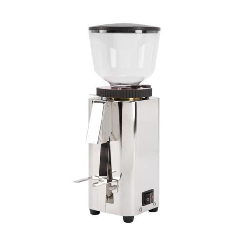 ECM C Manuele 54 Koffiemolen