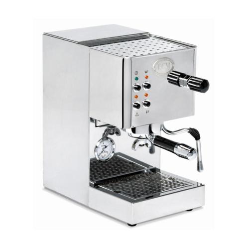 ECM Casa V Espressomachine