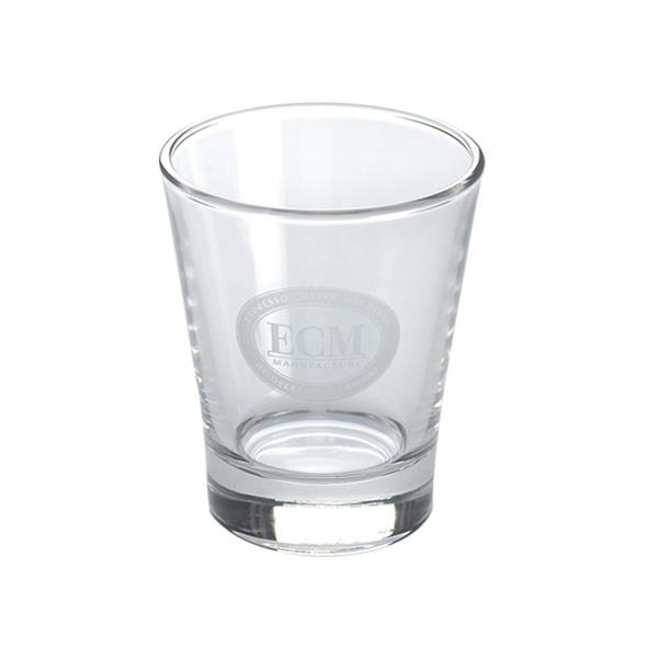 ECM Espresso Glas 90 ml