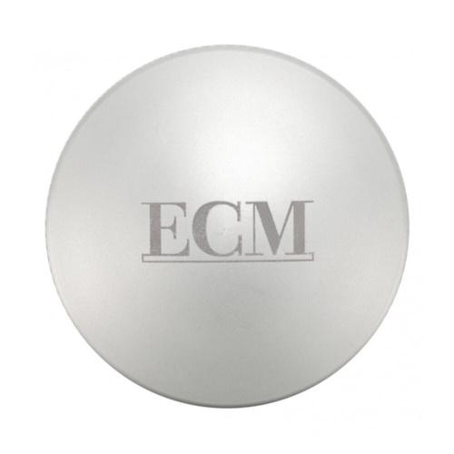 ECM Koffieverdeler 58mm