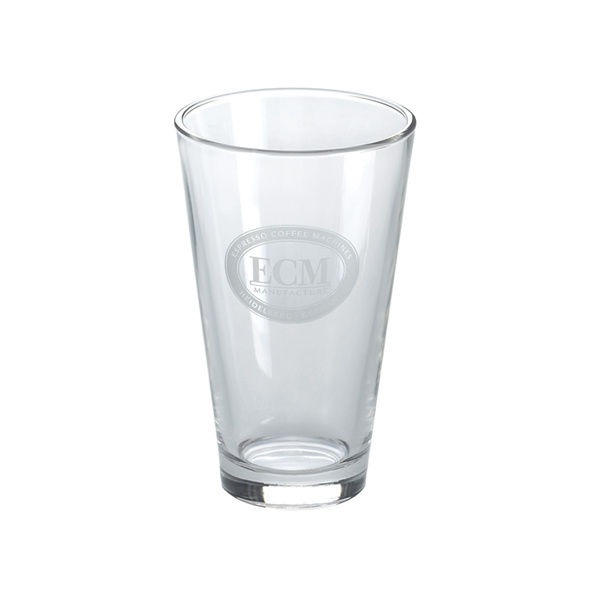 ECM Latte Macchiato Glas 330 ml