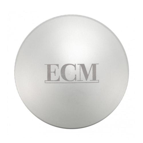 ECM Palm Tamper 58mm