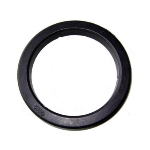 ECM Pistonrubber 58mm