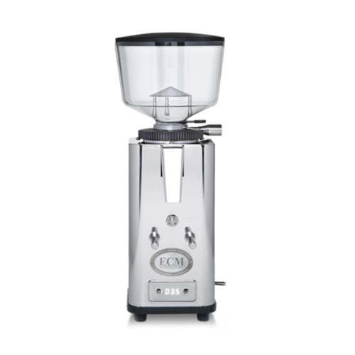ECM S Automatik 64 Koffiemolen