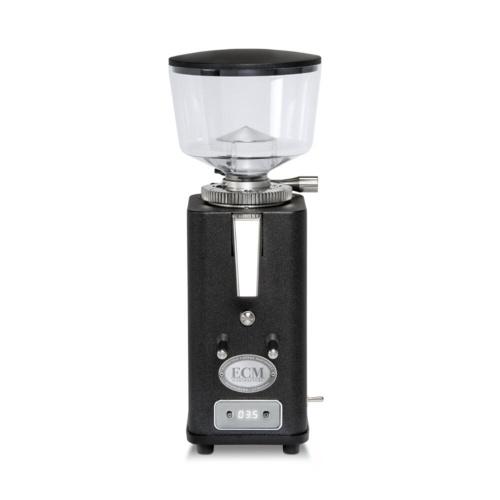 ECM S Automatik 64 Koffiemolen Antraciet