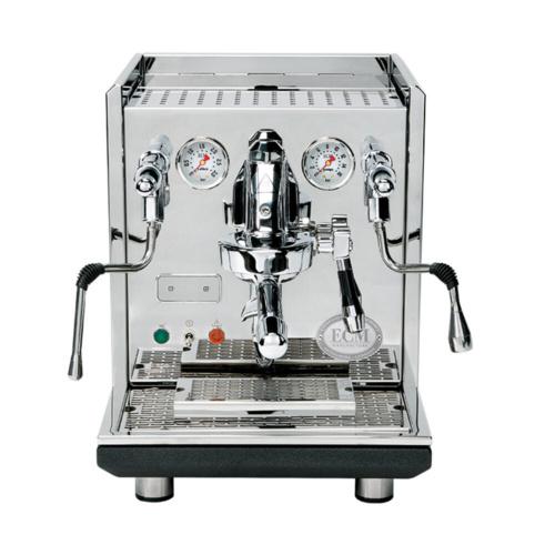 ECM Synchronika Espressomachine