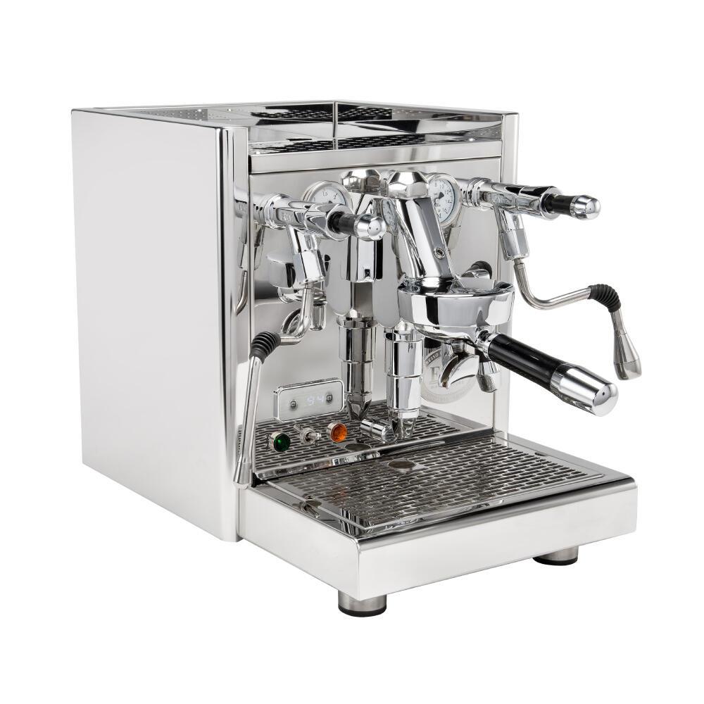 ECM Technika V Profi PID Espressomachine
