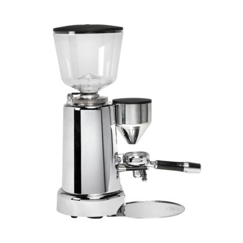 ECM V Titan 64 Automatic Koffiemolen
