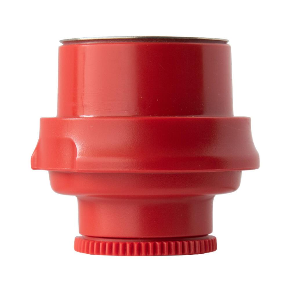 Flair Espressomaker Flow Control 2 Portafilter