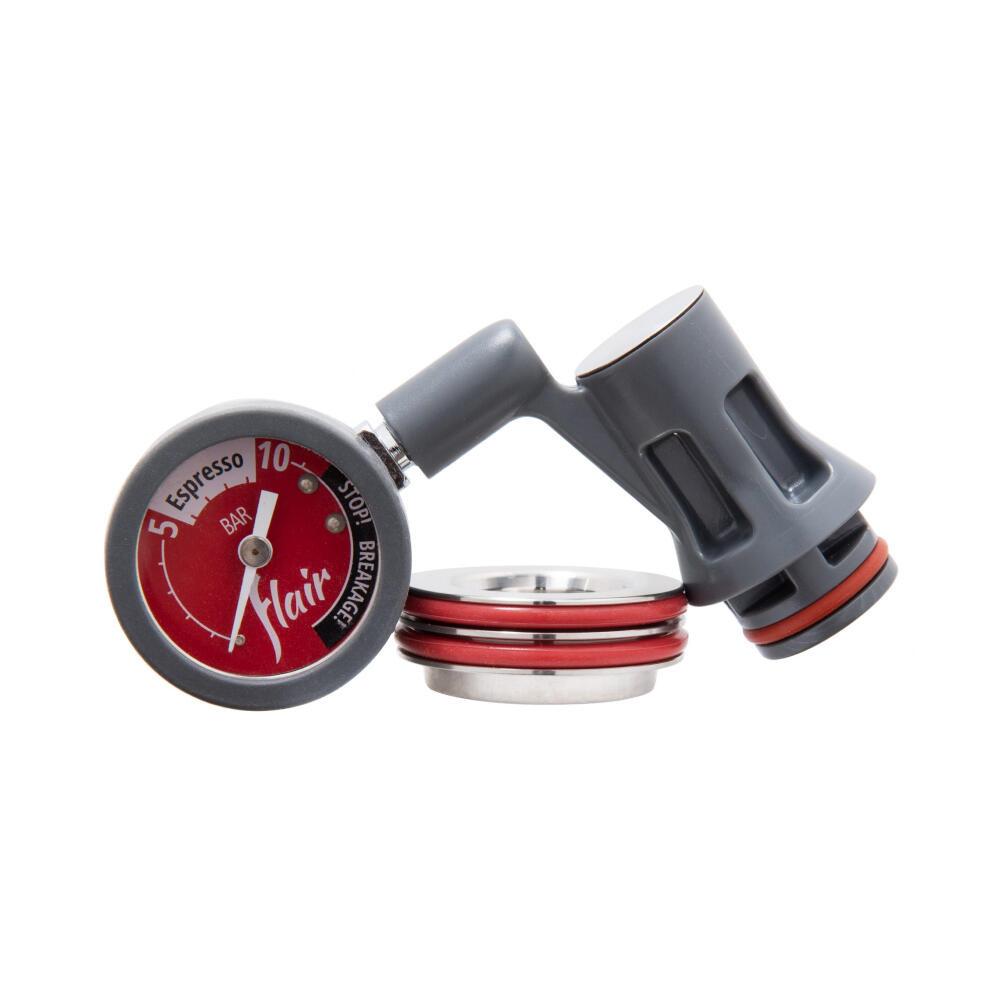 Flair Espressomaker Manometer Set