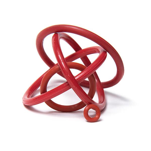 Flair Espressomaker O-ringen Set 6 stuks