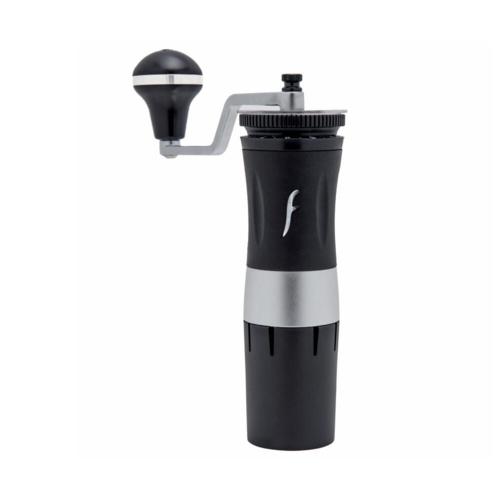 Flair Espressomaker The Royal Grinder Koffiemolen