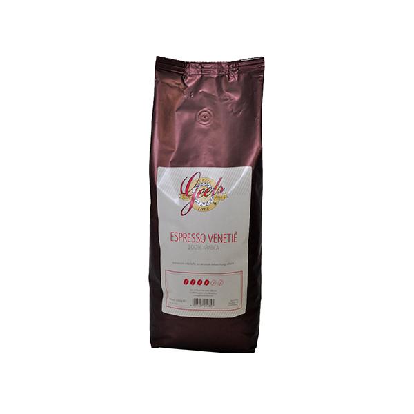 Geels Espresso Venetië