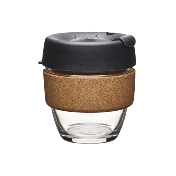 illy KeepCup Glass 340ml