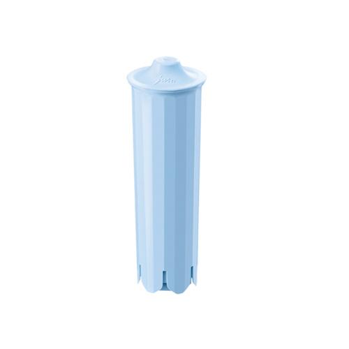 Jura Claris Blue waterfilter