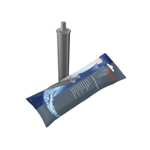 Jura Claris PRO Smart waterfilter