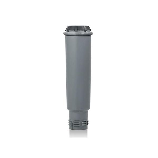 Krups Claris Waterfilter F088