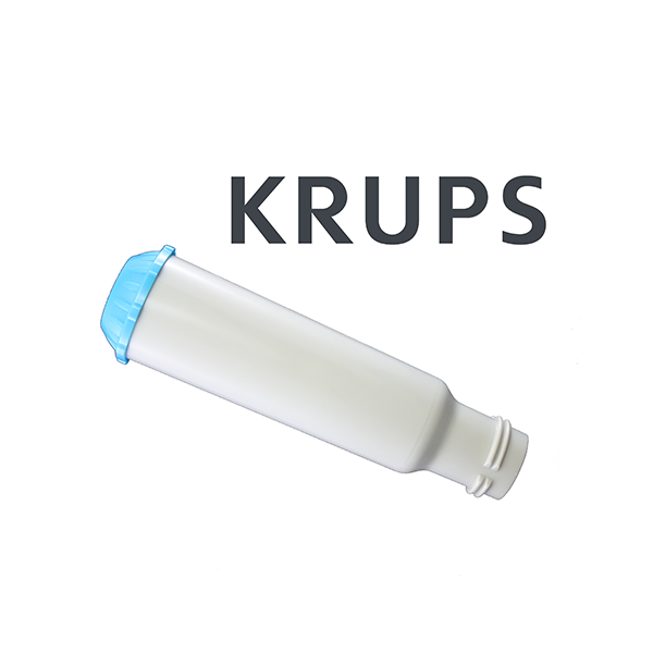 Krups waterfilter