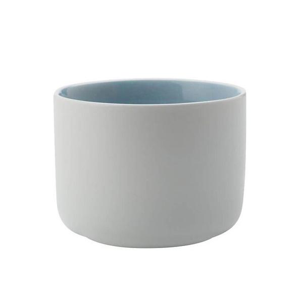 Maxwell & Williams Tint Suikerpot Blauw