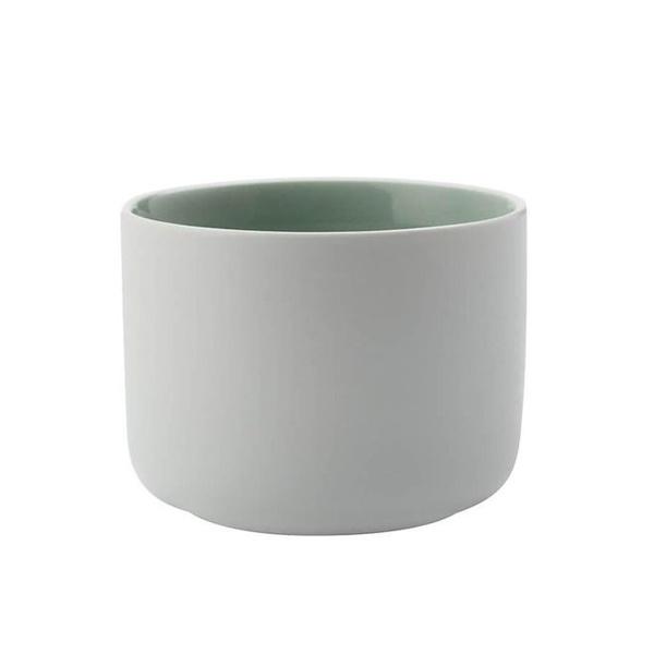 Maxwell & Williams Tint Suikerpot Groen