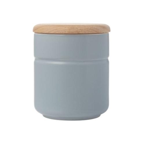 Maxwell & Williams Tint Voorraadpot 0,6L Blauw